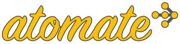 atomate logo